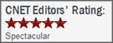 CNET Download.com